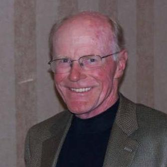 Terry Schultz