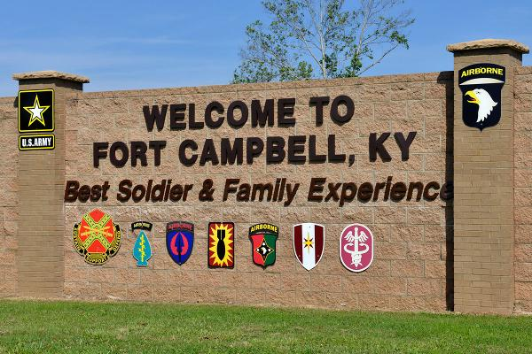 welcome-to-fort-campbell-1200x800-ts600